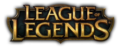 bd0686ab63f45171057f107ff5b5a4f4 - Using Vpn For League Of Legends