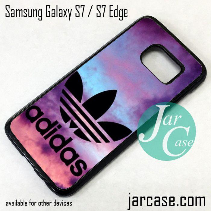 Case for Samsung Galaxy S7 \u0026 S7 Edge