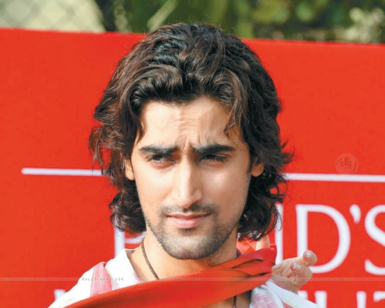 kunal kapoor parentskunal kapoor wiki, kunal kapoor movies, kunal kapoor height, kunal kapoor and wife, kunal kapoor biography, kunal kapoor instagram, kunal kapoor wedding, kunal kapoor chef, kunal kapoor actor, kunal kapoor parents, kunal kapoor and naina bachchan wedding, kunal kapoor and naina bachchan, kunal kapoor father, kunal kapoor family, kunal kapoor sheena sippy, kunal kapoor shashi, kunal kapoor wikipedia, kunal kapoor marriage, kunal kapoor wedding pics, kunal kapoor and naina bachchan engagement