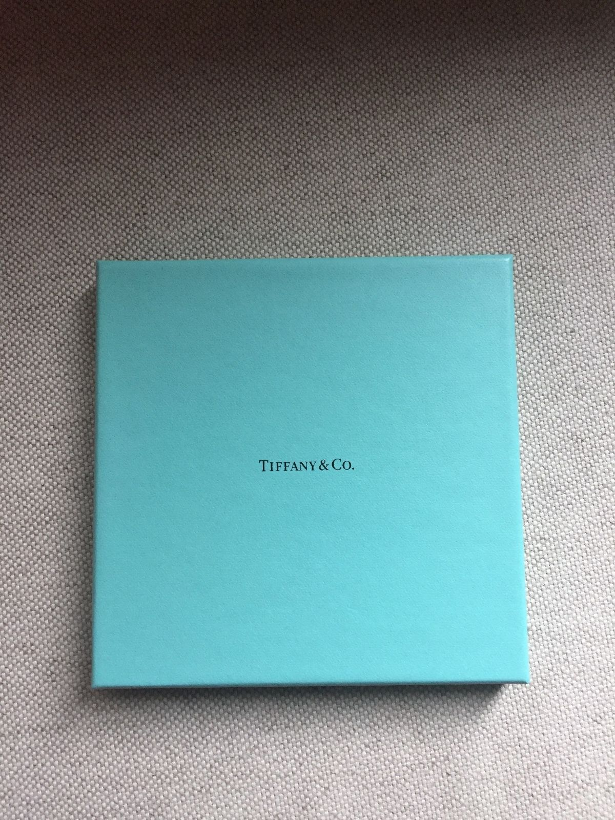 Coupons Giftcards Tiffany Co Gift Card 50 Coupons Giftcards Gift Card Sale Gift Card Cards