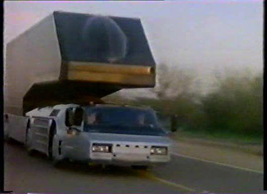 the highwayman tv series memorable movie cars pinterest motor vehicle. Black Bedroom Furniture Sets. Home Design Ideas