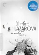 Download Marketa Lazarová Full-Movie Free