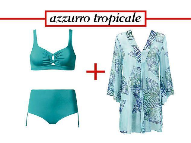 web moda azzurro