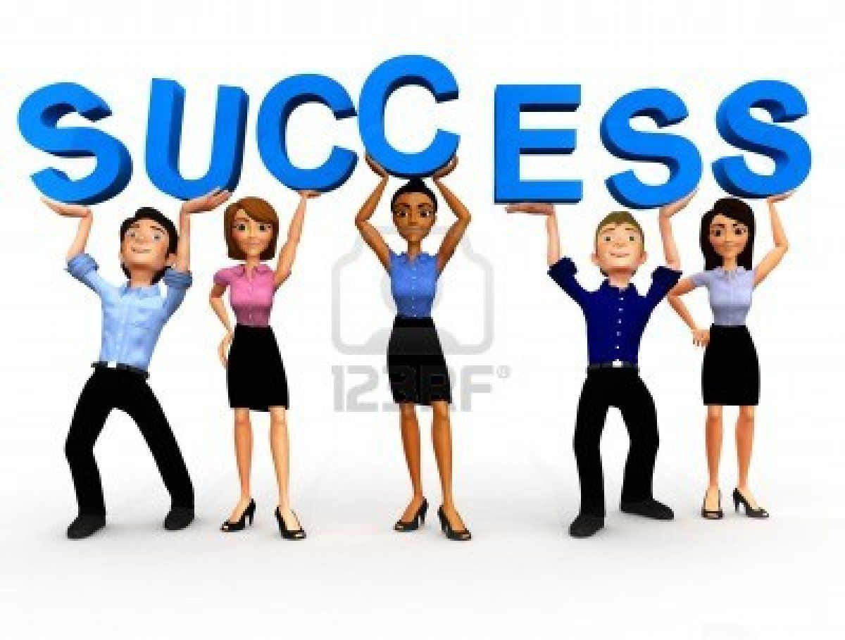 Success Is The Main Motto Of All Businessman Becoming A Life Coach This Or That Questions Interview Questions