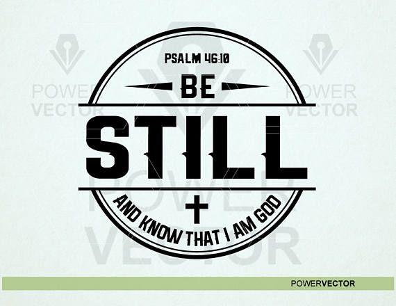 Christian Tshirt Sticker Design Svg Vector File Svg