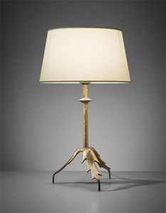Pin by Hedonistic on Lamps | Table lamp, Lamp, Table