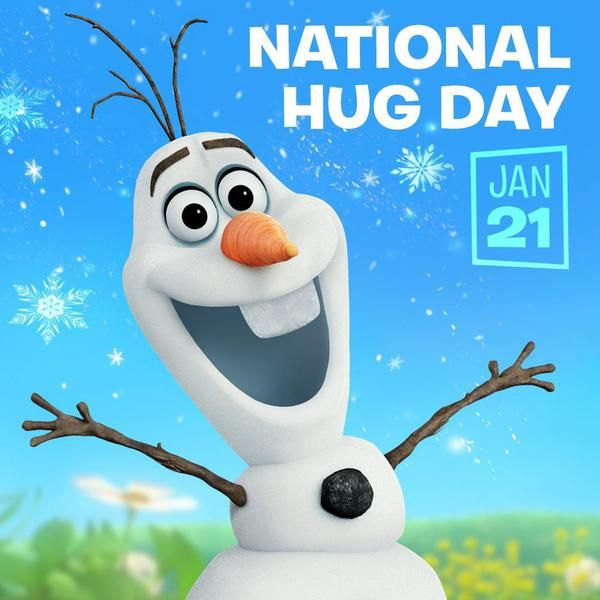 National Hug Day 21st January Images Photos Sms Messages Quotes - Worldwide  Celebrations | Happy hug day, Hug, National hugging day