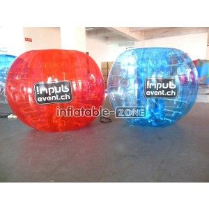 Purchase Bubble Soccer Scotland Rentals Long Island For Sale
