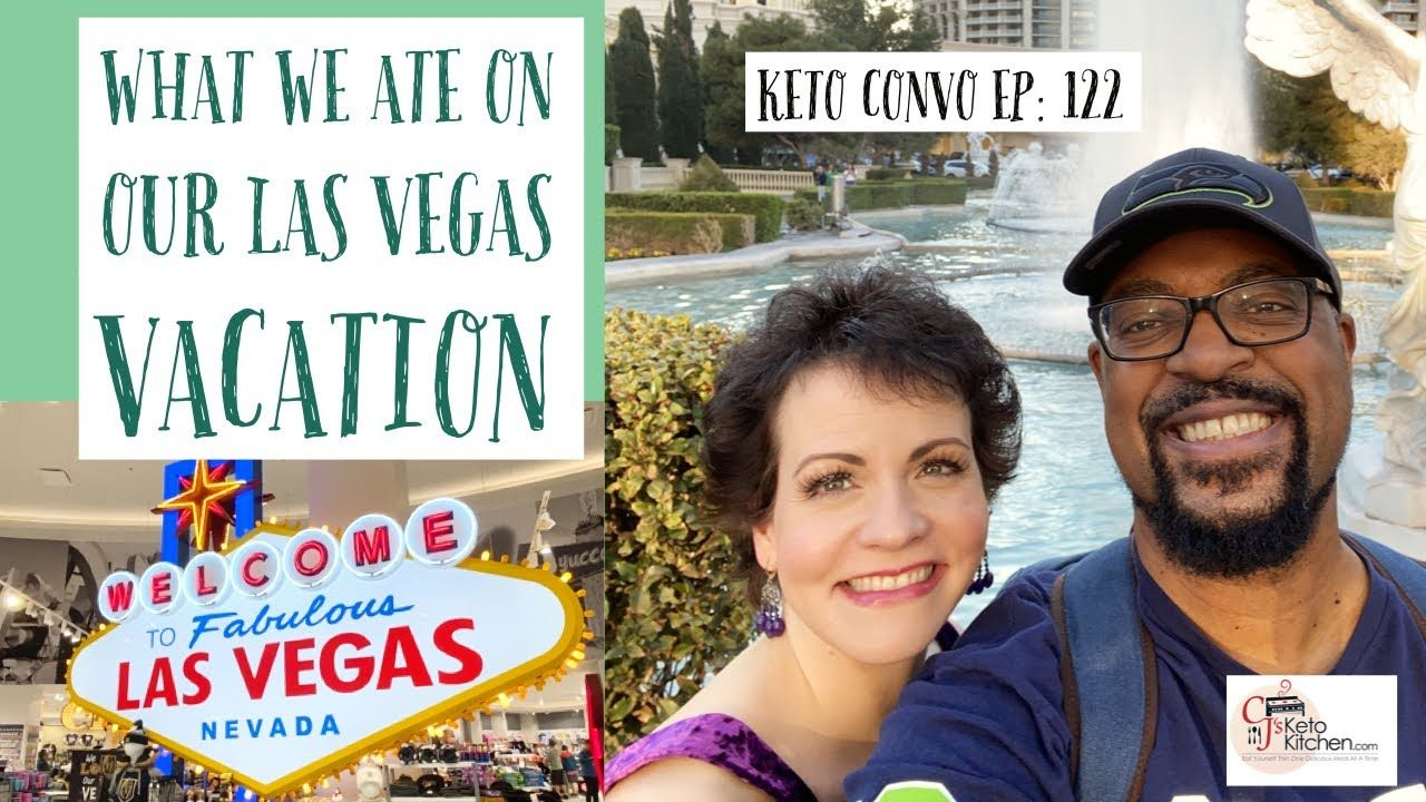 What We Ate On Our Las Vegas Vacation Keto In Vegas Ketolifestyle Ke In 2020 Vegas Vacation Las Vegas Vacation Las Vegas