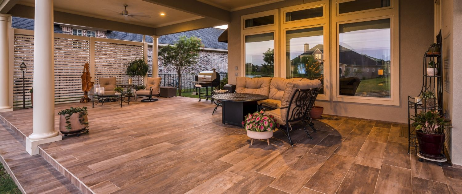 Allied Outdoor Solutions Design Your Outdoor Dream In 2020 Outdoor Living Outdoor Solutions Outdoor Living Areas