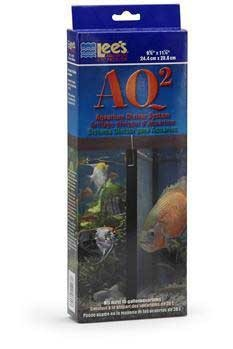 Aquarium Divider 10 Gallon Aquarium Divider 10 Gallon Harveyandhaley 55 Gallon Tank 55 Gallon Aquarium 55 Gallon