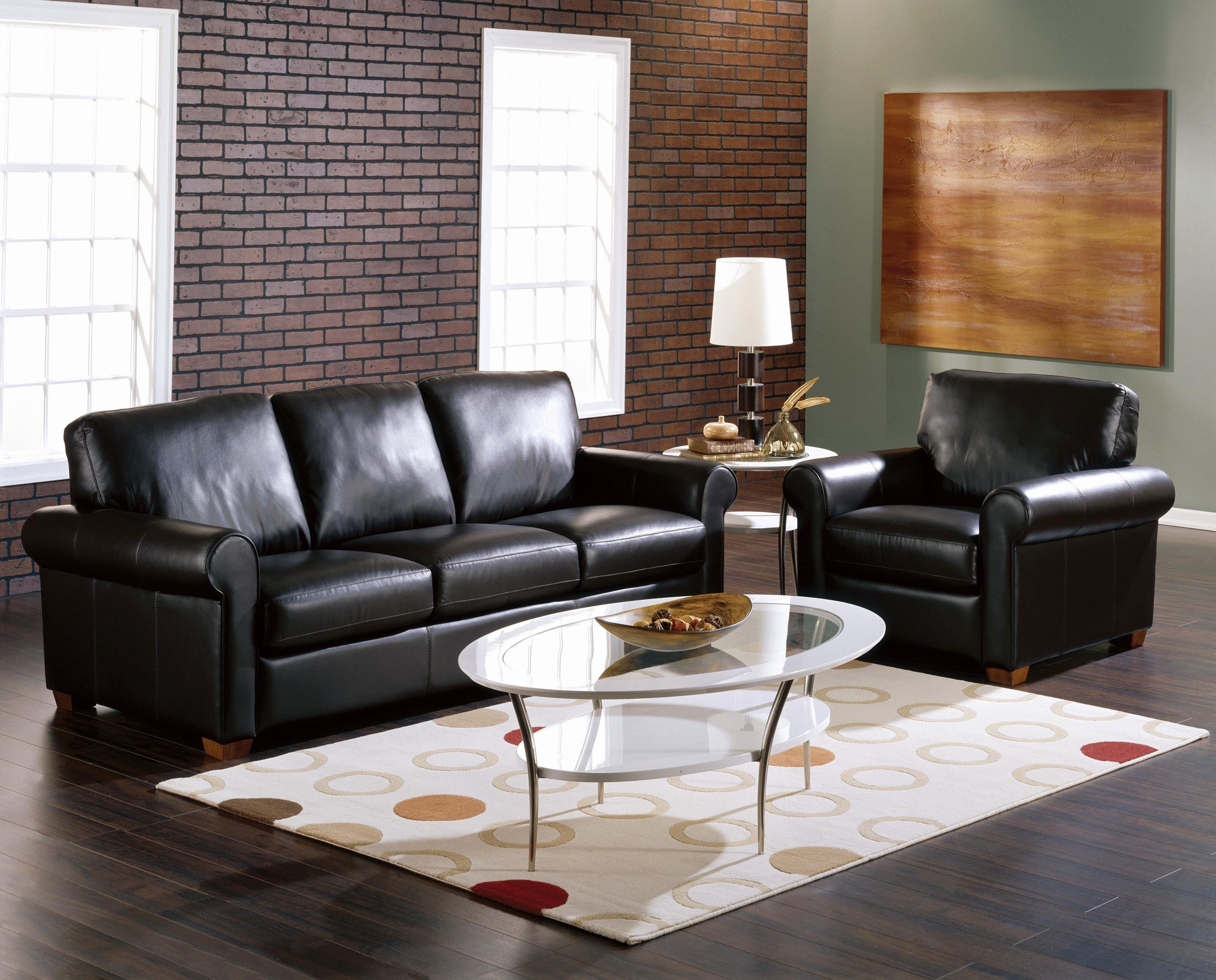 - Awesome Leather Sofa Cleaning Pics 45 Creative Special Steps For