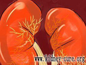 Лечение для правой почки с размером 8.2 см и нормальный уровень креатинина http://kidney-cure.org/ckd-treatment/861.html