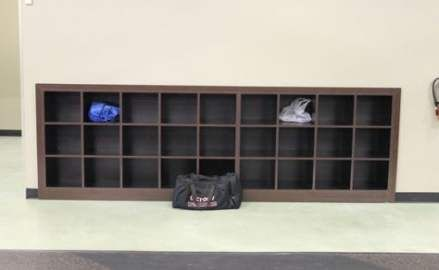 50 ideas home gym storage cubbies for 2019 home  cubby
