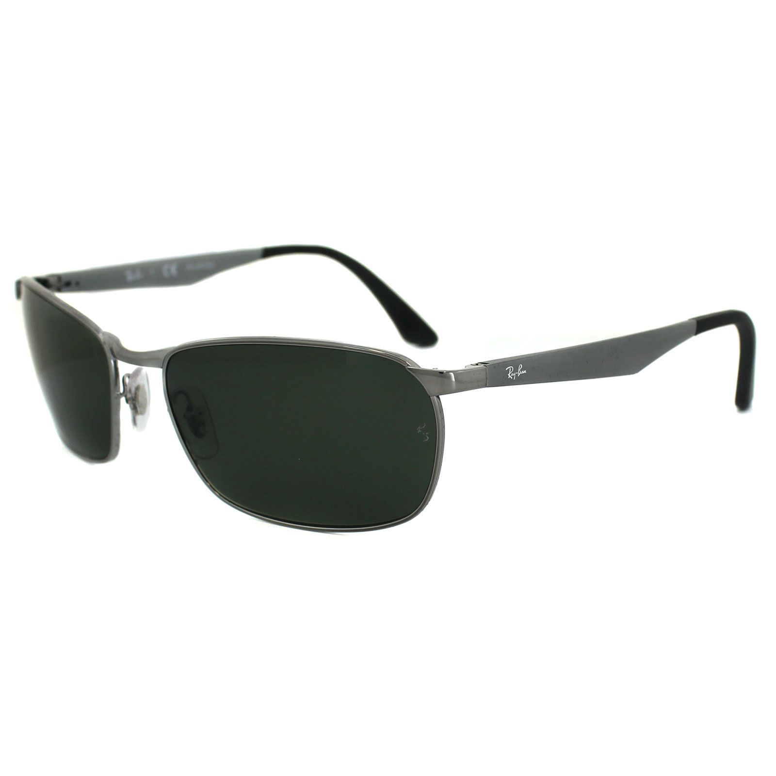 b2b05de47a Ray-Ban  Boyfriend Flat Top Frame  60mm Sunglasses available at  Nordstrom  http   feedproxy.google.com fashiongoSungalsses1