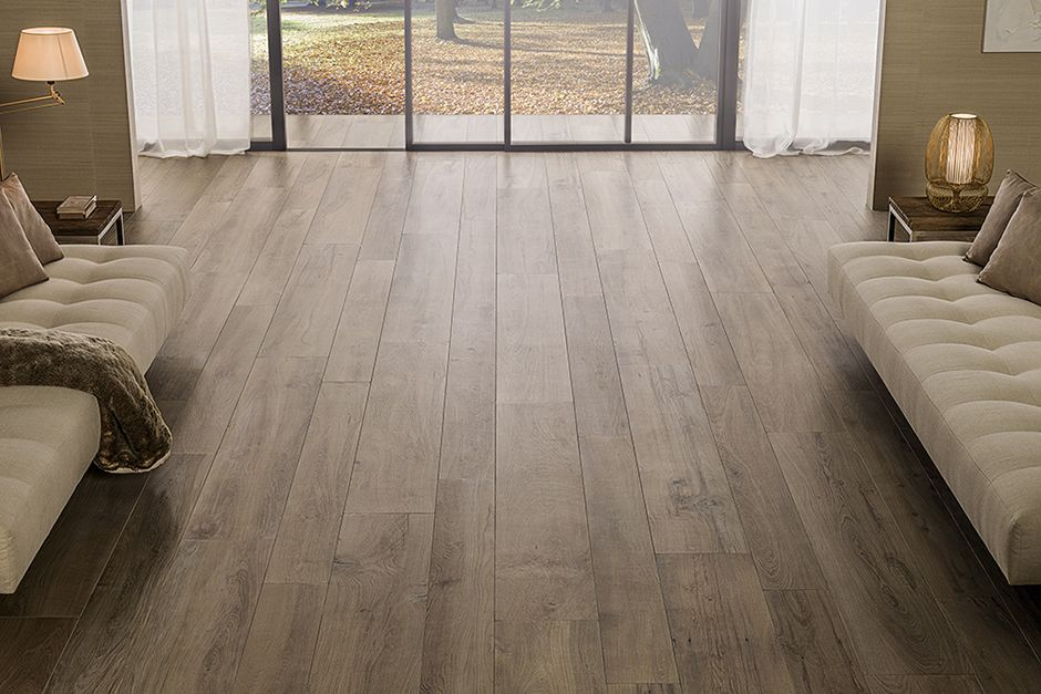 Par Ker Wood Porcelain Porcelanosa Wood Look Tile Wood Effect Floor Tiles Wood Tile Floors