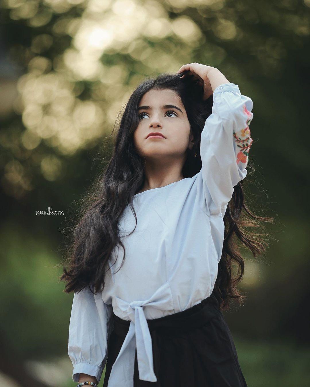 Pin By جود On Girl Girl Saudi Arabia