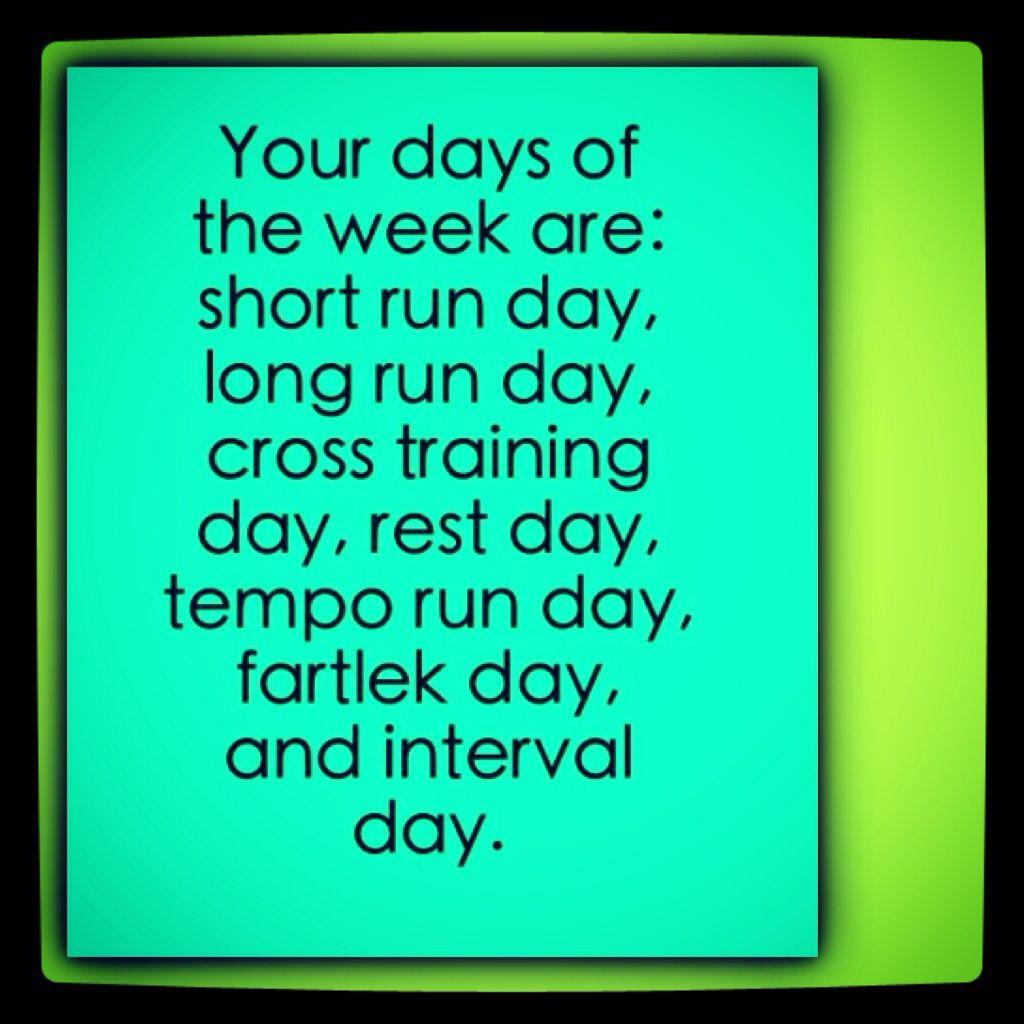#run #running #runningquotes #runningmotivation #track #fitness #13point1 #inspiration #motivation #muscles