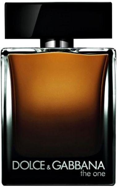 افضل عطر رجالي نقدم لكم مراجعة لأفضل 9 عطور رجالي لعام 2020 Best Skincare For Men Eau De Parfum Dolce And Gabbana Perfume