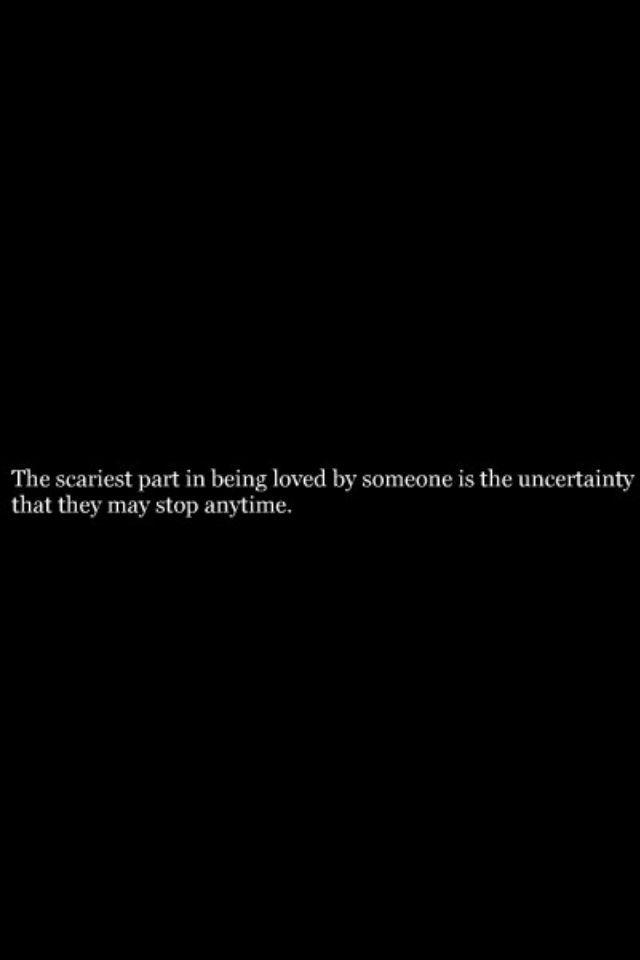 Sad Love Quotes Famous Authors Vinny Oleo Vegetal Info