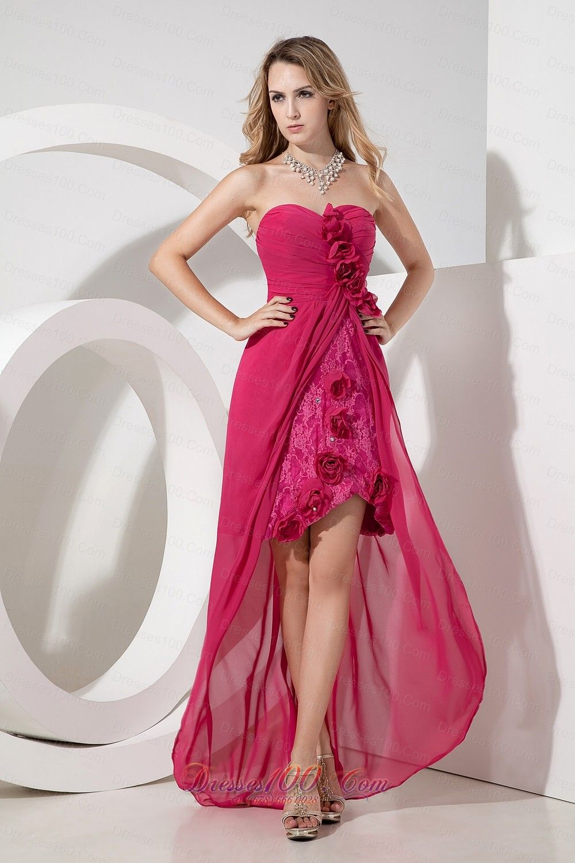 Uptodate prom dress in brandon free shipping prom dresscustomize