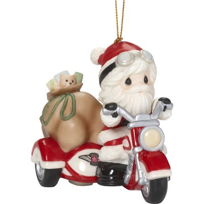 St Nick Gifts For Kids