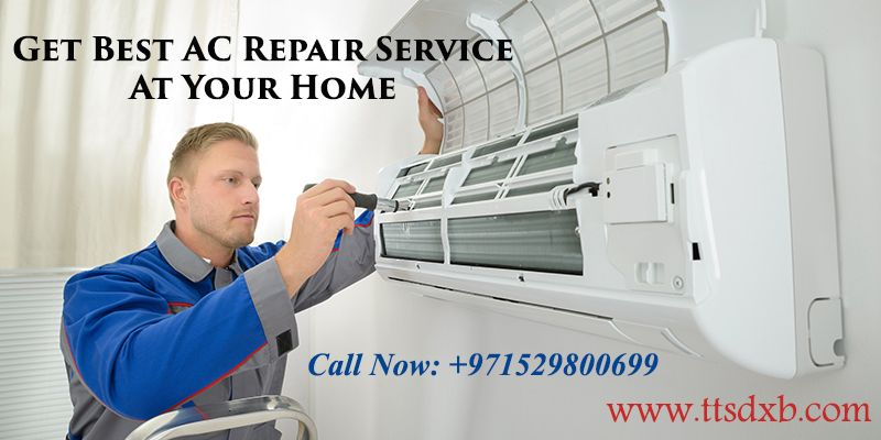 Looking For The Best Air Conditioner Maintenance Company In Dubai