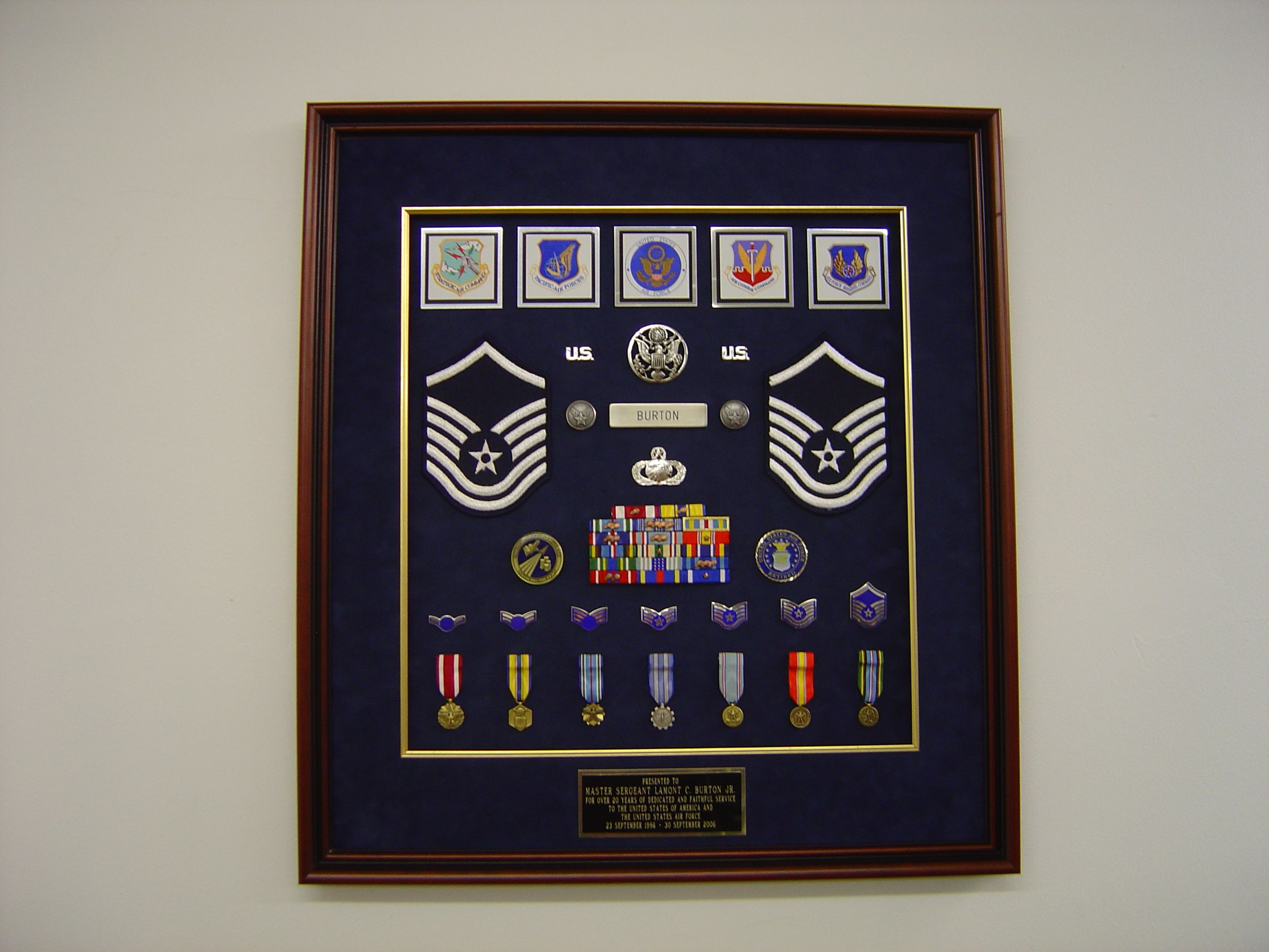 best shadow box ideas pictures, decor, and remodel | stuff for fred