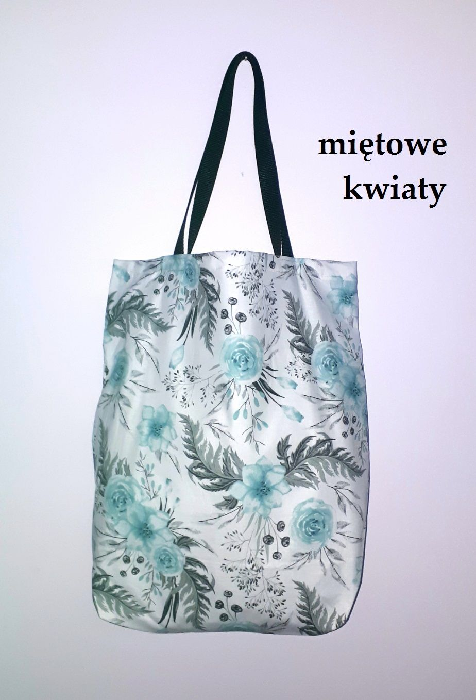 Pin By Babyball On Cotton Eko Bag Bawelniane Torby Na Zakupy