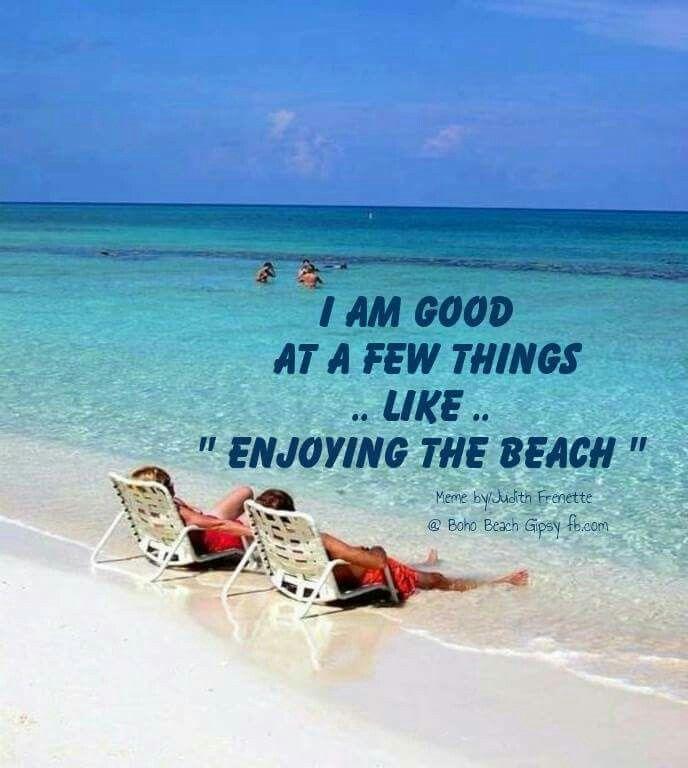 Palm Coast Real Estate Http Beachbumrealty Info Beach Life Beach Memes Beach