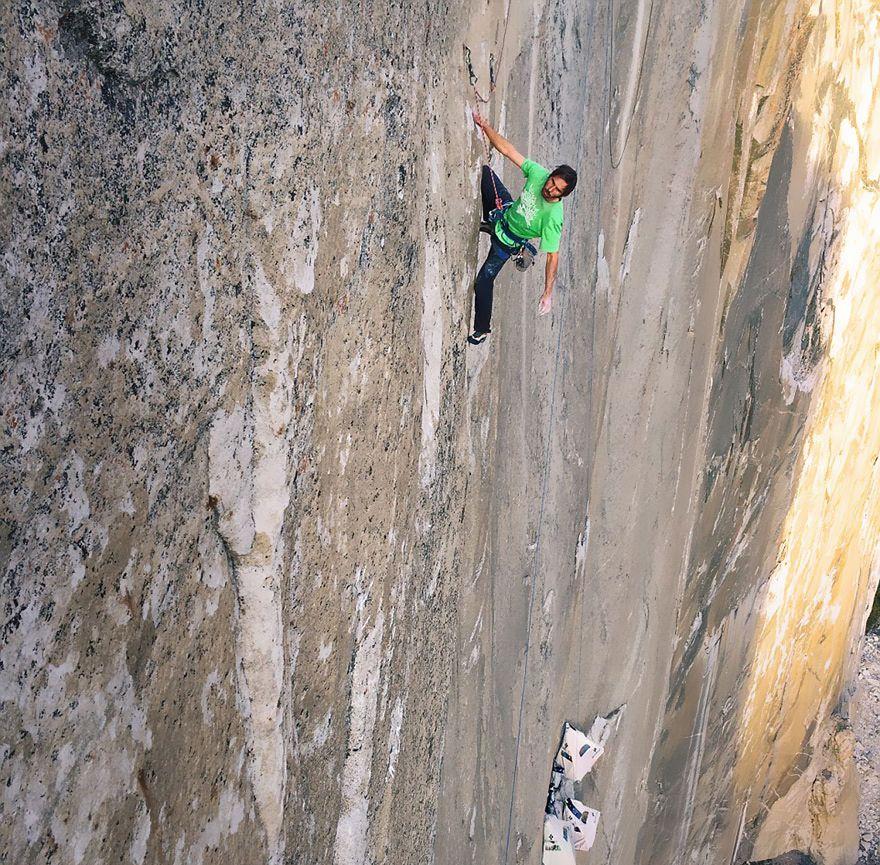 el-capitan-free-climb-ascent-kevin-jorgeson-tommy-caldwell-20