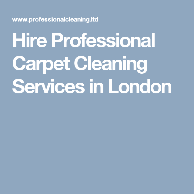 cleaning service name ideas