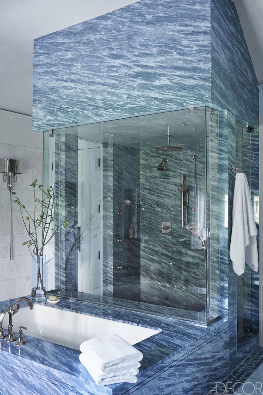 beautiful minimalist bathroom decorations ideas to inspire you