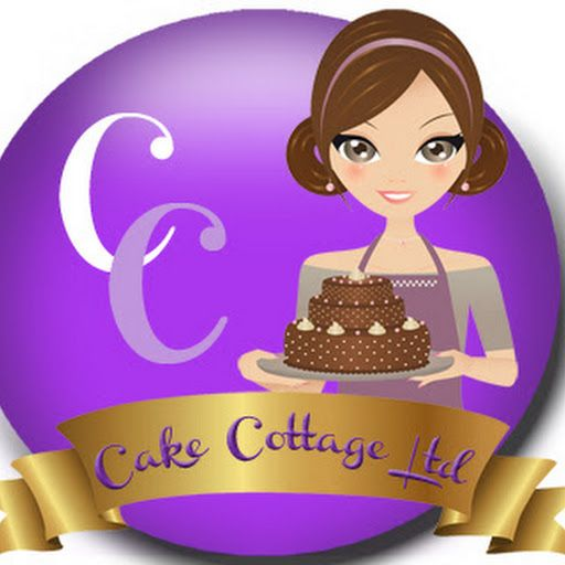 The Business of Baking: Well Equipped  Great cake business blog.  Read the different post!