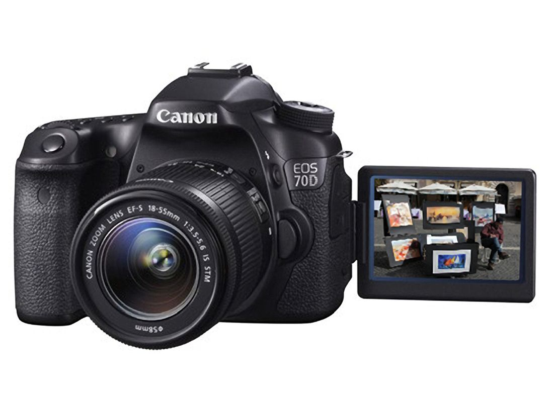 Image Result For Cameras For Cheap Price