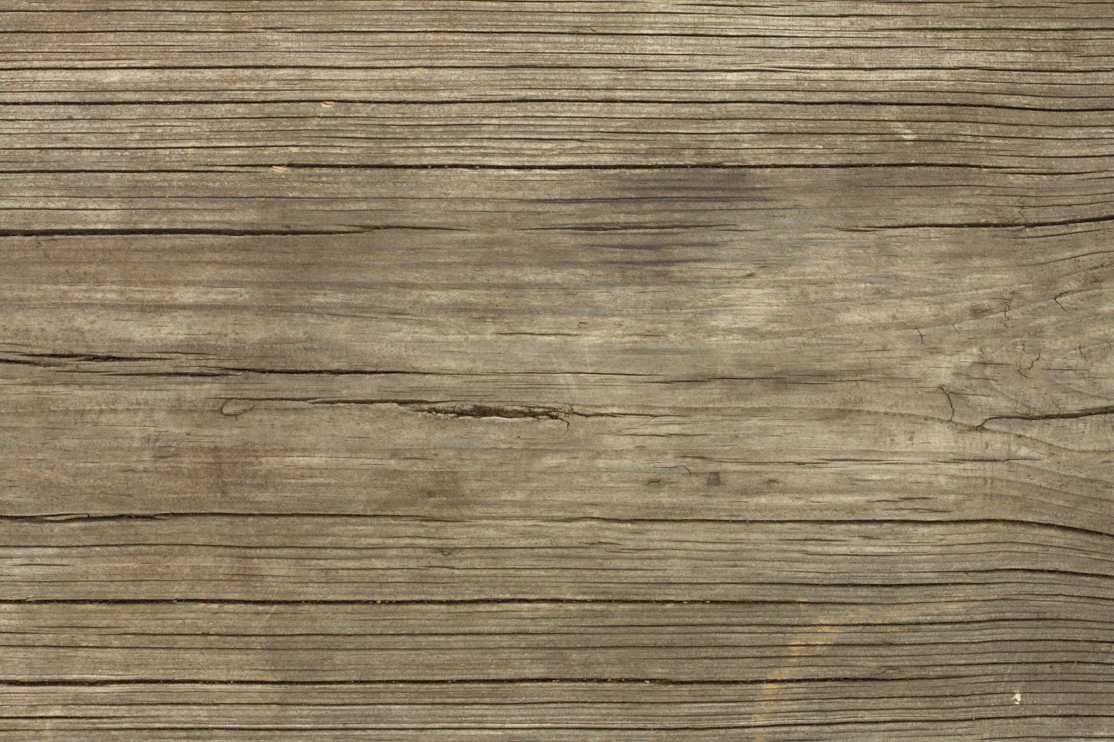 single wood plank texture seamless wwwimgkidcom the