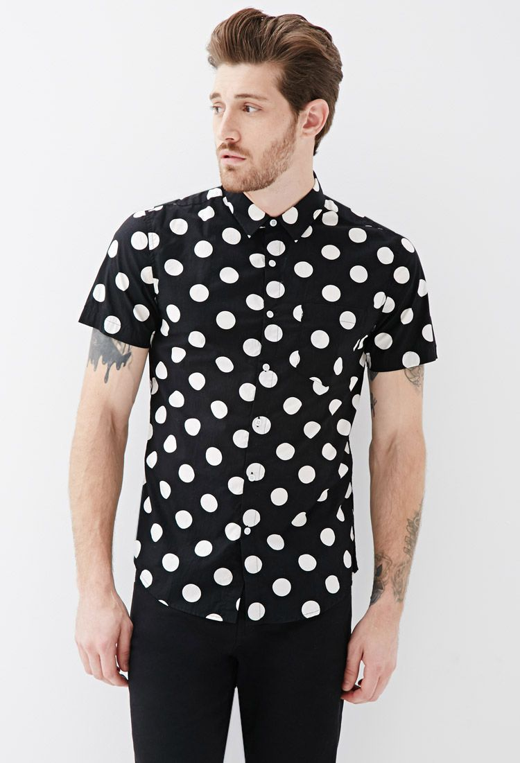 5 Trendy New Spring Arrivals from Forever 21 Men Saw this at mos def.
