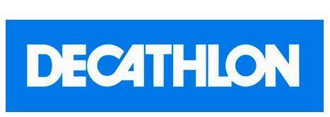 Alsolia Carte Alsolia De Decatlhon Sofinco Decathlon Magasin Decathlon Article De Sport