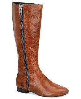 ab22ebace Born Terri boots - Shop for and Buy Born Terri boots Online - Macy's ...