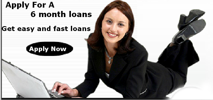 Payday loans in vista picture 4