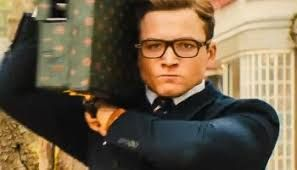 Kingsman The Golden Circle 2017 Age Rating Watch Fuul Movie Hd Quality Free Movies Fullmovie Streamingmovie Film Box Circle Movie Kingsman Watch Kingsman