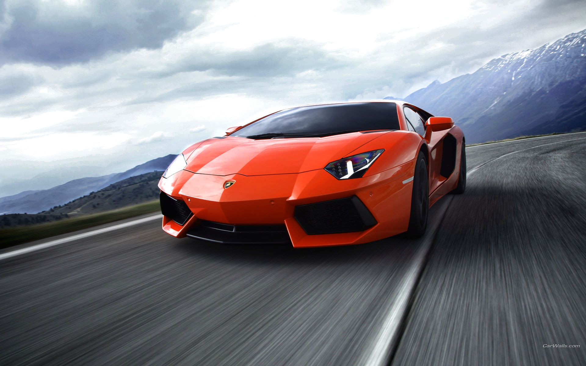 21 Super Sport Car Wallpaper And Clear Up Your Auto Repair Questions With  These Tips