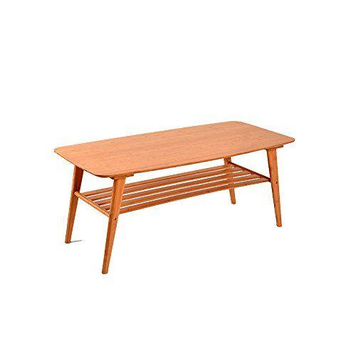 Awesome Haizhen Table Storage Tea Table Modern Fashion Bamboo Simple Machost Co Dining Chair Design Ideas Machostcouk