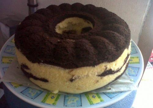 Resep Membuat Bolu Kukus Sederhana Resep Kue Kue Kue Lezat