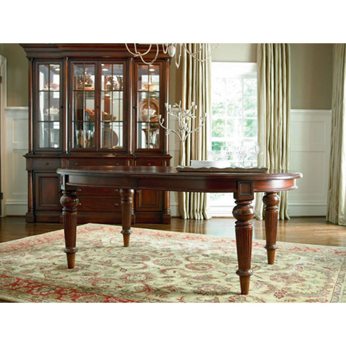 Beau 50+ Thomasville Dining Room Tables   Luxury Modern Furniture Check More At  Http:/