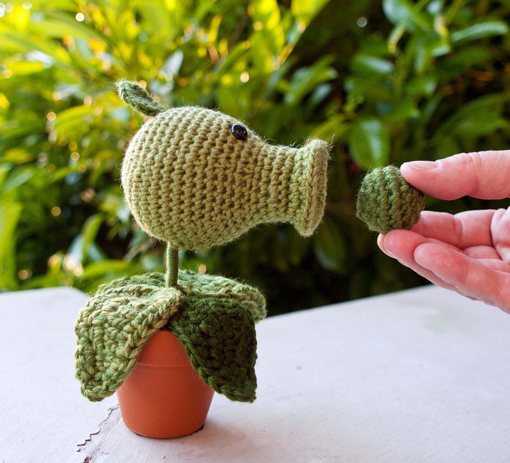 Plants Vs Zombies Zen Garden kireicocoinfo – Zen Garden Plants