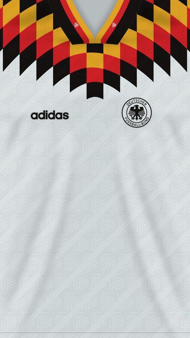 b47fcfb97a Seleção Alemã De Futebol