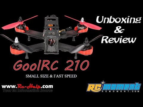 GoolRC 210 Carbon Fiber Racing Drone RC Quadcopter with CC3D Flight Controller Unboxing Review - Click Here for more info >>> http://topratedquadcopters.com/goolrc-210-carbon-fiber-racing-drone-rc-quadcopter-with-cc3d-flight-controller-unboxing-review/ - #quadcopters #drones #dronesforsale #racingdrones #aerialdrones #popular #like #followme #topratedquadcopters