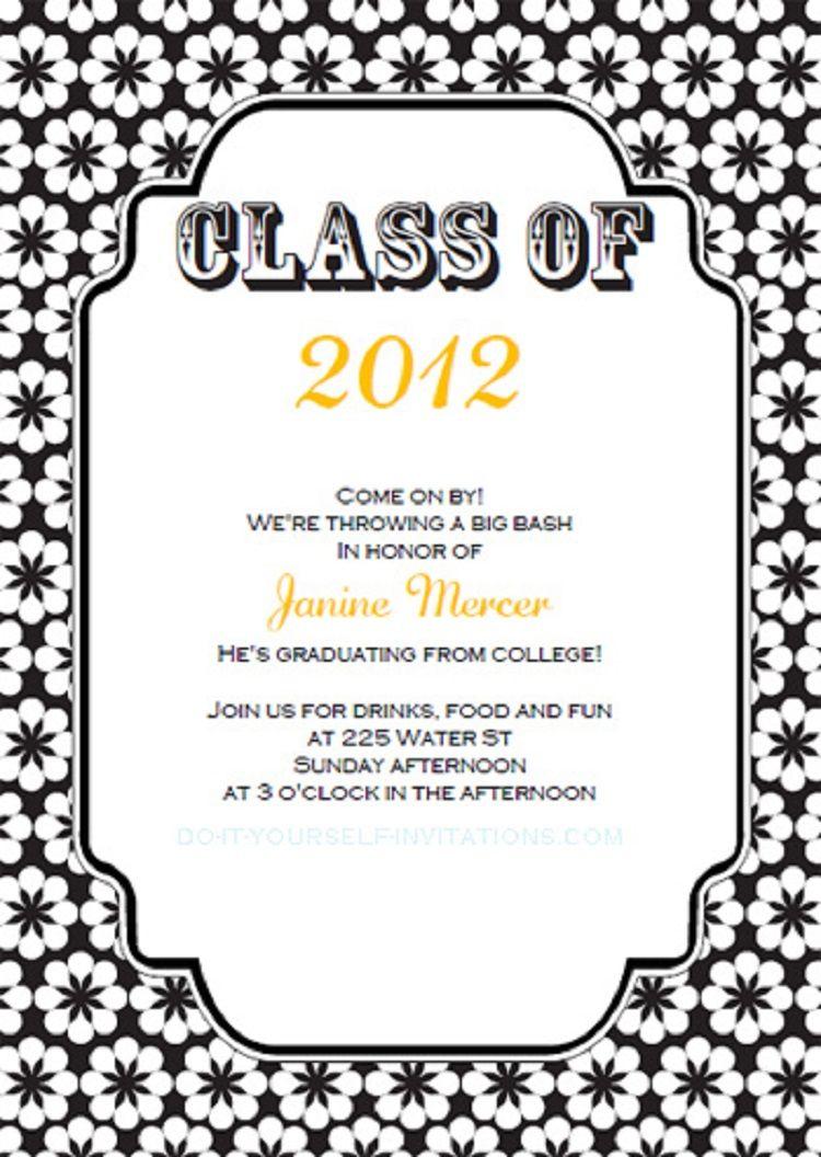 nursing school graduation invitations invitation card graduation