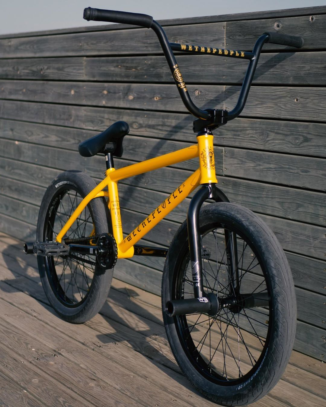 We The People Pathfinder V2 Frame Felix Prangenberg In 2020 Bmx Bikes Bmx Bicycle Bmx Cycles
